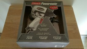 "Coleman Powermate 1/2"" Air Impact Wrench in Sandwich, Illinois"