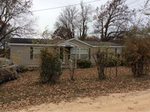 For rent in Fort Leonard Wood, Missouri