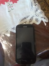 ZTE grand x for parts in Fort Campbell, Kentucky