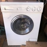 Spendide Series 6000 Combo Washer/Dryer for RV in Camp Lejeune, North Carolina