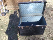 Antiques For Sale In Fort Campbell KY