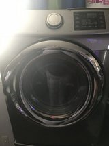 Samsung Front Load Dryer ($175 Today) in Hopkinsville, Kentucky