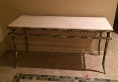 Marble Living Room Tables in Alamogordo, New Mexico