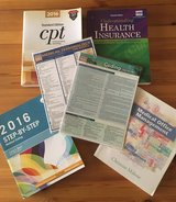 Medical Coding Books in Alamogordo, New Mexico