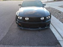2007 Ford Mustang V6 Premium in Fort Carson, Colorado