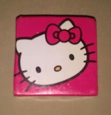 Hello Kitty Watch in Fort Campbell, Kentucky