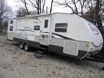 2008 Outbak Camper BEAUTIFUL!!! in Rolla, Missouri