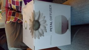 DoTerra Diffuser New for Essential Oils in Fort Campbell, Kentucky