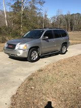 2005 GMC ENVOY in Warner Robins, Georgia