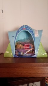 Fisher Price Camping Tent in Perry, Georgia