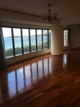 Luxury Ocean View 3B2.5B Unit in Onna for Rent! in Okinawa, Japan