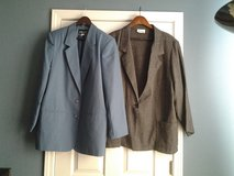 Ladies Blazers_3 price each) in Eglin AFB, Florida
