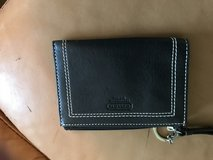 Coach coin purse in Camp Lejeune, North Carolina