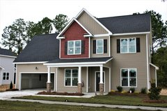 New construction close to Piney Green Gate! in Camp Lejeune, North Carolina