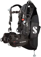 Diving Gear ScubaPro Hydros Pro BCD in Huntington Beach, California