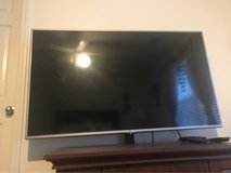 LG tv in Fort Irwin, California