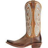 Ariat 7.5 women's boots in Okinawa, Japan