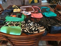 purses in DeKalb, Illinois