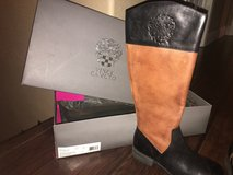 New Vince Camuto Boots in Vacaville, California