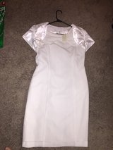 studio 1 gown size 12 in Fairfield, California