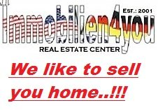 you are looking to sell your home.!! call us.. in Ramstein, Germany