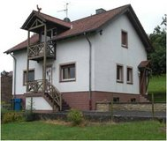 House for Rent in Oberkail in Spangdahlem, Germany
