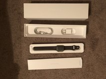 Apple Watch 42mm Series 2 in Dover AFB, Delaware