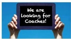 Softball Coaches Needed in Oceanside, California