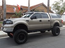 2004 Ford F150 in Camp Pendleton, California