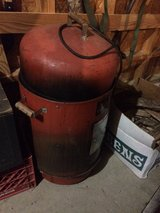 Brinkman electric smoker in Bolling AFB, DC