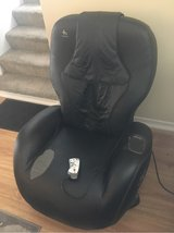 human touch massage chair free  for parts/repair in Chicago, Illinois
