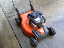"""Premium, 22"""" Easy Start, AWD Mower in The Woodlands, Texas"""
