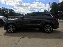 2012 Jeep Grand Cherokee SRT8!! in Cherry Point, North Carolina