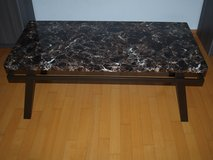 "New Couch Table 46"" x 22"" x 19""H in Wiesbaden, GE"