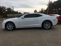 2014 Chevy Camaro in Cherry Point, North Carolina