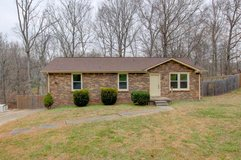 House For Sale in Fort Campbell, Kentucky