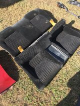 5gen Honda prelude seats in Cherry Point, North Carolina