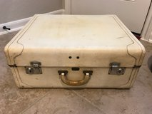 Vintage Suitcase in Conroe, Texas