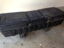 Tool Box for Truck in Perry, Georgia
