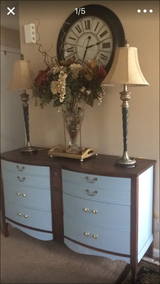 Beautiful Dresser / buffet. in Joliet, Illinois