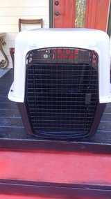 XL Dog Crate by Pet Champion in Warner Robins, Georgia