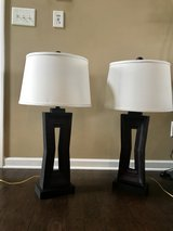 Table lamps in Pleasant View, Tennessee