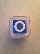 iPod Shuffle New in Original Factory Sealed Packaging (never opened) in Naperville, Illinois