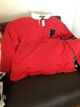 New  with Tag  Polo   Rugby Shirt  XXL in Stuttgart, GE
