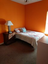 Room for Rent: Utilities included. Fully Furnished. Available now. in Beaufort, South Carolina