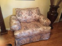 Sofa and Love Seat for sale in Fort Polk, Louisiana