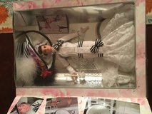 My Fair Lady Movie Replica Barbie Pink Label in Fort Leonard Wood, Missouri