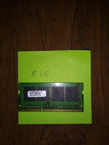 Memory Cards / RAM in Westmont, Illinois