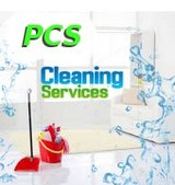 PCS House Cleaning in Okinawa, Japan