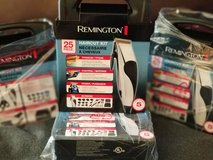 Remington Hair Set 25pcs  ~Great for Christmas~ in Yucca Valley, California